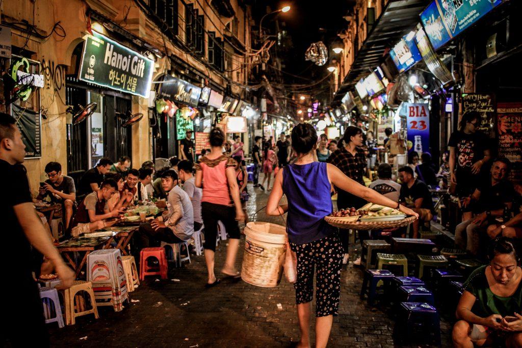 Hanoi-food-tour-4