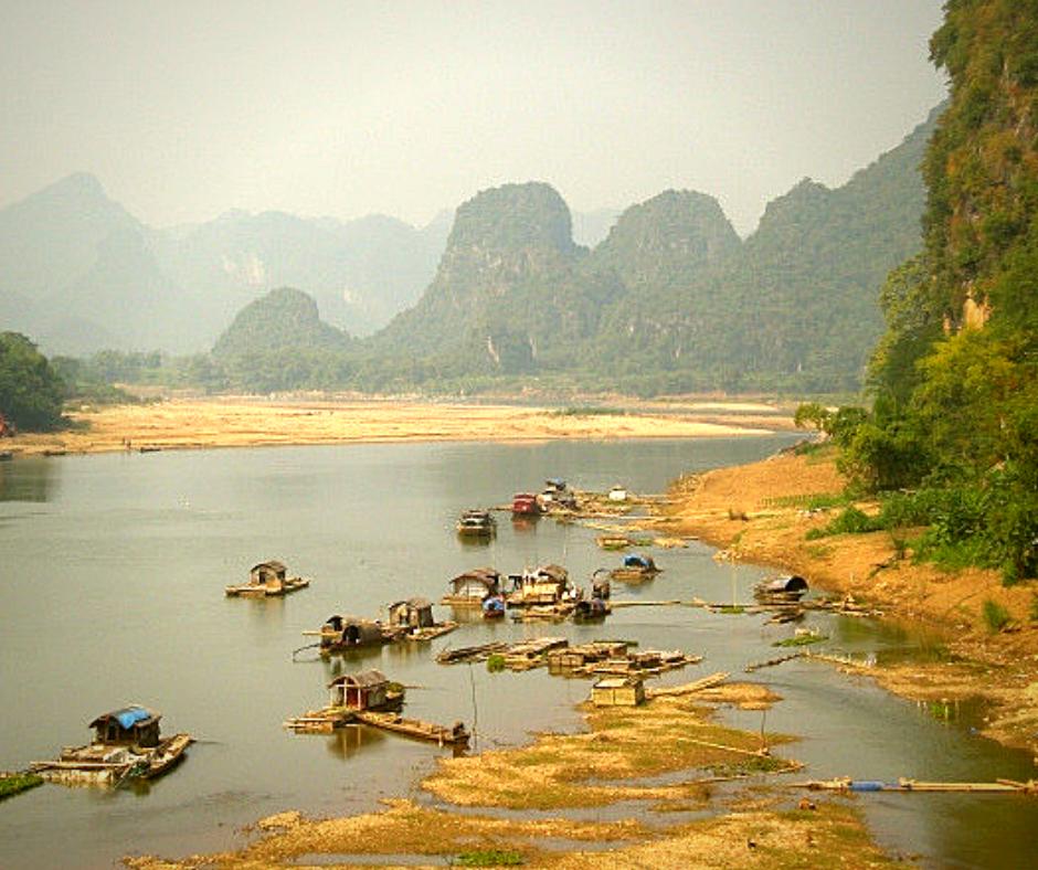 Pu Luong