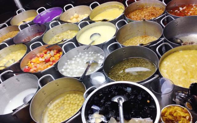 Phnom Penh Food Crawl
